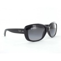 Ray Ban RB4101 Jackie Ohh 601/T3