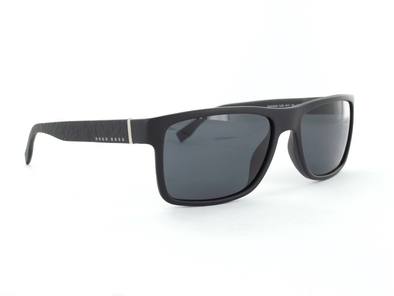 Hugo Boss 0919S DL5IR