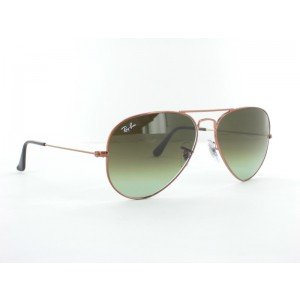 Ray Ban RB3025 9002/A6