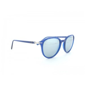 Persol 3169-S 1051/30
