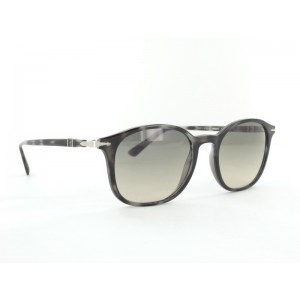 Persol 3182-S 1053/32