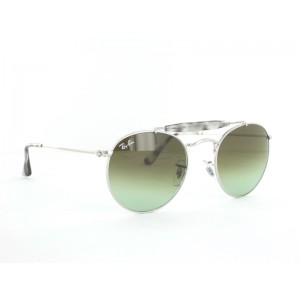 Ray Ban RB3747 003/A6