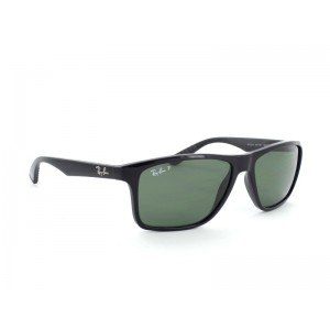 Ray Ban RB4234 601/9A