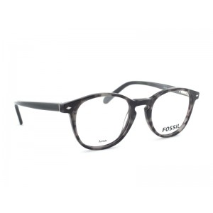 Fossil FOS 6043 HGH