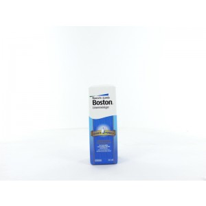 Boston Advance Linsenreiniger, 30ml
