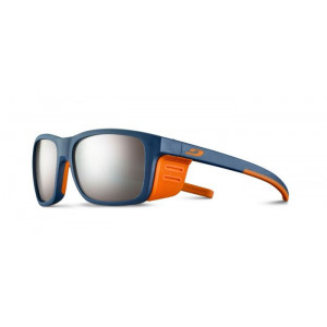 Julbo Cover J5152312