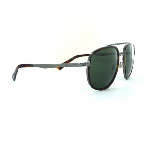 Persol 2465-S 513/31