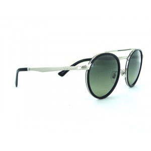 Persol 2467-S 518/71