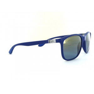 Ray Ban RB4330-CH 6015/J0