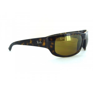 Ray Ban RB4283-CH 710/A3