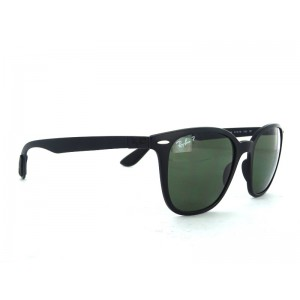 Ray Ban RB4297 601-S/9A