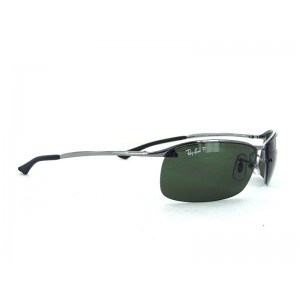 Ray Ban RB3183 004/9A