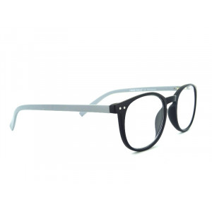 I Need You Junior Selection G55800 Lesebrille