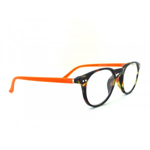 I Need You Doktor New G65900 Lesebrille