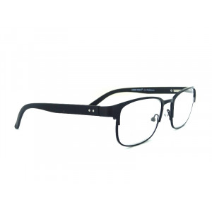 I Need You Buddy G52200 Lesebrille