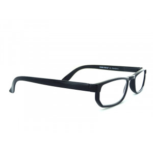 I Need You Classic G3000 Lesebrille
