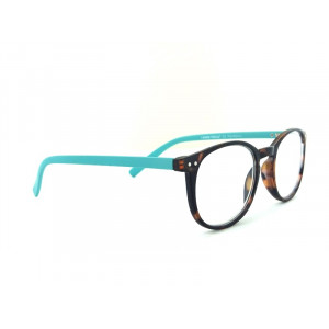 I Need You Junior Selection G55700 Lesebrille
