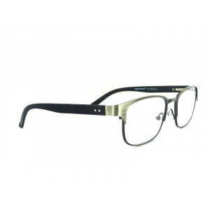 I Need You Buddy G52300 Lesebrille