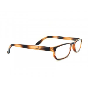 I Need You Classic G1300 Lesebrille