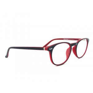 I Need You Doktor New G66100 Lesebrille