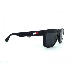 Tommy Hilfiger TH1556/S 08AIR