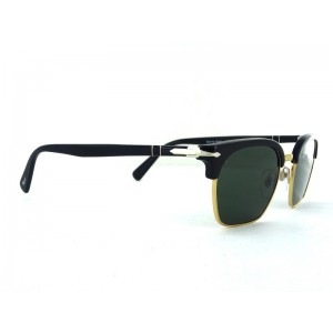 Persol 3199-S 95/31