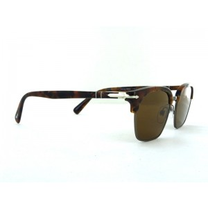 Persol 3199-S 1073/33