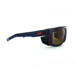 Julbo Shield J5065012