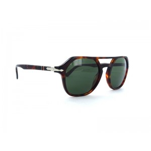 Persol 3206-S 24/31