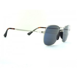 Persol 2449S 518/56