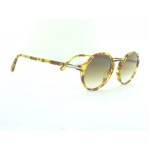 Persol 3208S 1061/51