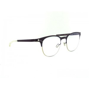 Mykita Decades Pippa 164