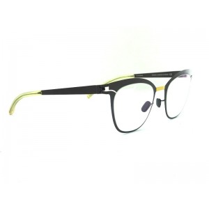 Mykita Decades Virna 172