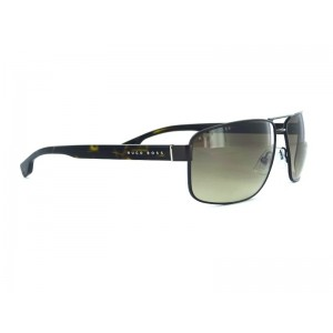 Hugo Boss 1035/S 4INHA