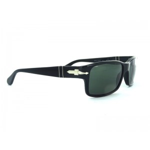 Persol 2803-S 95/58 58