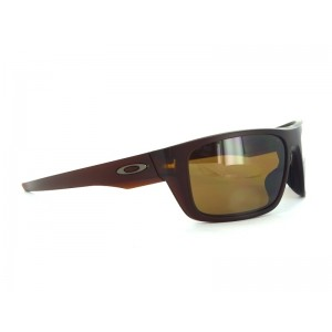 Oakley OO9367 0760 Drop Point