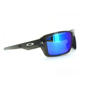 Oakley OO9380 0666 Double Edge