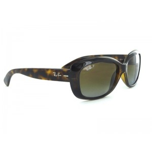 Ray Ban RB4101 710/T5
