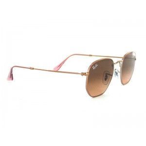 Ray Ban RB3548N 9069/A5