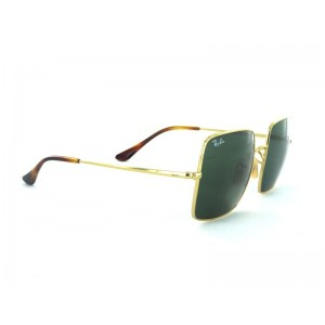 Ray Ban RB1971 9147/31 Square