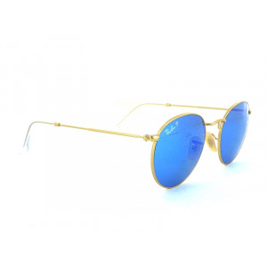 Ray Ban RB3447 112/4L