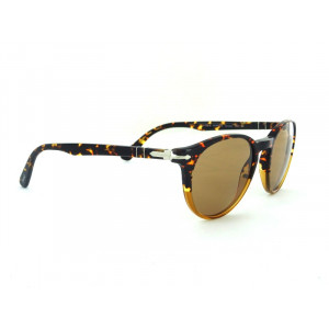 Persol 3152-S 9056/53