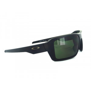 Oakley OO9380 0166 Double Edge