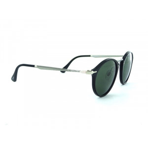 Persol 3166-S 95/31