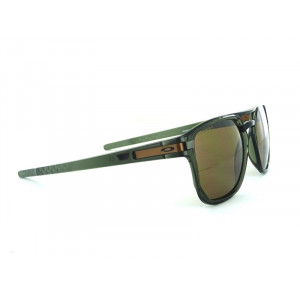 Oakley OO9436 0354 Latch Beta