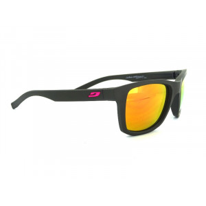 Julbo Beach J4771154
