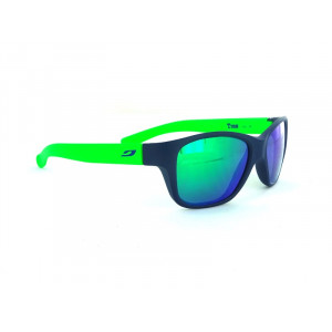 Julbo Turn J4651136