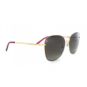 Marc Jacobs MARC409/S DDBHA