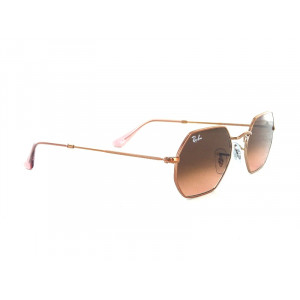Ray Ban RB3556-N 9069/A5
