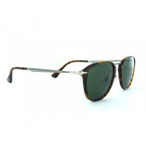 Persol 3165-S 1073/31